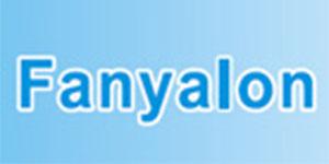 FANYALON