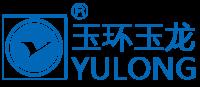YULONG 玉龍