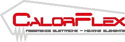 Calorflex